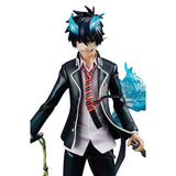 GEM Series Blue Exorcist - Okumura Rin