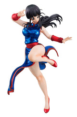 Dragonball Gals Dragonball Chichi China Dress Ver.