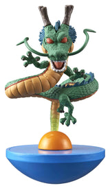 Yurakore Series Dragonball Super Shenron Again Ver.
