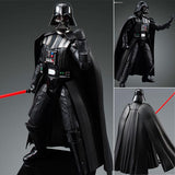 Star Wars 1/12 Darth Vader