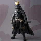 Movie Realization Shiseigusoku Samurai Daisho Darth Vader (12)