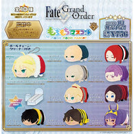 Mochimochi Mascot Fate/Grand Order Vol. 3