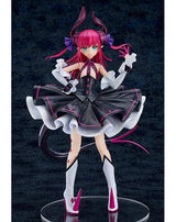 (PO) Fate/Grand Order - Lancer/Elizabeth Bathory (1)