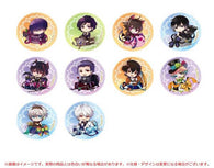 100 Sleeping Princes & The Kingdom of Dreams Fortune Can Badge Pri Coffret Vol. 1