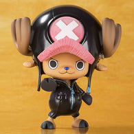 Figuarts Zero One Piece Film Gold - Chopper