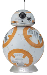 Star Wars Droid Line 1/2 BB-8