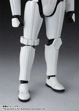 S.H.Figuarts Star Wars Storm Trooper (ROGUE ONE)