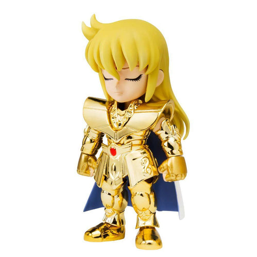 Saint Seiya Collection - Virgo Shaka