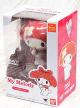 Figuarts ZERO - My Melody (Red)