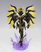 Saint Cloth Myth EX - False God Loki