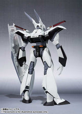 (PO) Robot Spirits Side LABOR Type-Zero (10)