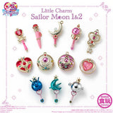 Sailormoon Little Charm Sailormoon 2