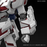 RG Gundam UC - Unicorn Gundam (Limited box ver.)