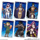 Fate/Grand Order Wafer 2