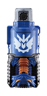 Kamen Rider Build DX Rabbit Eboru & Dragon Eboru Bottle Set
