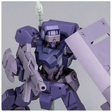 MG 1/144 Gundam: Iron-Blooded Orphans - IO Frame Shiden (Teiwan Corps)