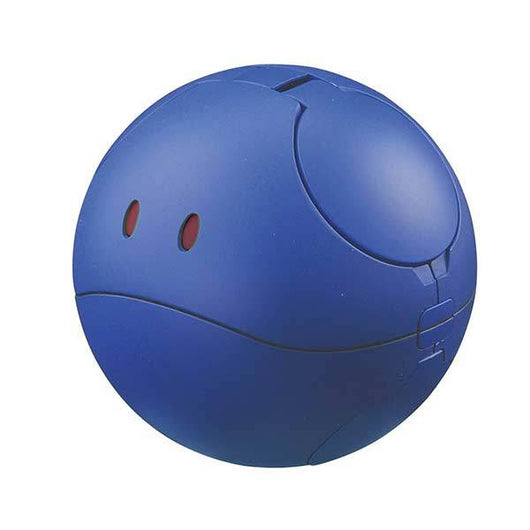 HaroPla Haro Basic Blue