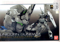 Gundam Base Clear File set 12 (2pcs set) (Exclusive)