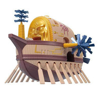 One Piece Grand Ship Collection - Ark Maxim