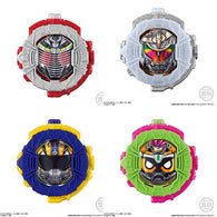 Kamen Rider Zi-O - Sound Ride Watch SG Ride Watch 07