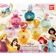 Disney Perfume Jewelry Case 2