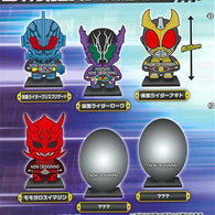ColleChara! Kamen Rider 04 (8)