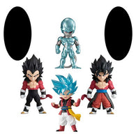(PO) Super Dragonball Heroes Adverge 2 Set (11)