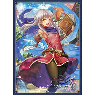 Fire Emblem Cipher Matte Card Sleeve Micaiah No. FE64