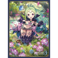 Fire Emblem Cipher Matte Card Sleeve Nono No. FE65
