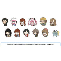 Steins;Gate 0 Rubber Strap Collection ViVimus