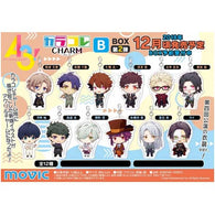 A3! Color Collection Charm Vol. 2 B-BOX