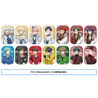 (PO) Ensemble Stars! Chara Badge Collection B (12)