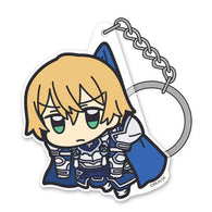 (PO) Sword Art Online Alicization - Eugeo Synthesis Thirty Two Acrylic Tsumamare Key Chain (3)