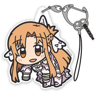 (PO) Sword Art Online Alicization War of Underworld Acrylic Tsumamare - Goddess of Creation Stacia Asuna