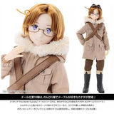Asterisk Collection Series No. 015 Hetalia The World Twinkle - Canada