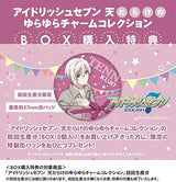 IDOLiSH7 Tenn darake no Yurayura Charm Collection