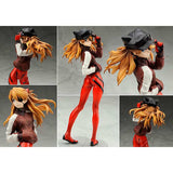 Evangelion: 3.0 You Can (Not) Redo - Asuka Langley Shikinami Jersey Ver. (Exclusive) (9)