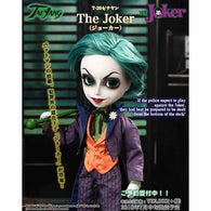 TAEYANG Batman - The Joker