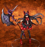 GATE - Rory Mercury QuesQ Ver.