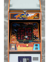 Namco Arcade Machine Collection Tank Battalion