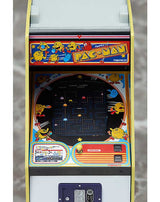 Namco Arcade Machine Collection PAC-MAN
