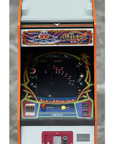 Namco Arcade Machine Collection Galaga