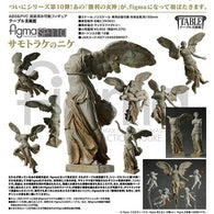figma SP-110 The Table Museum - Winged Victory