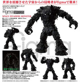 (PO) figma SP-125 Space Invaders - Space Invaders Monster (10)
