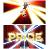(PO) 4INCHNEL King of Prism by PrettyRhythm - Over The Rainbow (10)