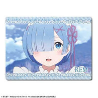 Re:Zero Starting Life in Another World Mouse Pad Rem (Design 4)