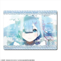 Re:Zero Starting Life in Another World Mouse Pad Rem (Design 6)