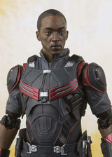S.H.Figuarts Avengers: Infinity War - Falcon