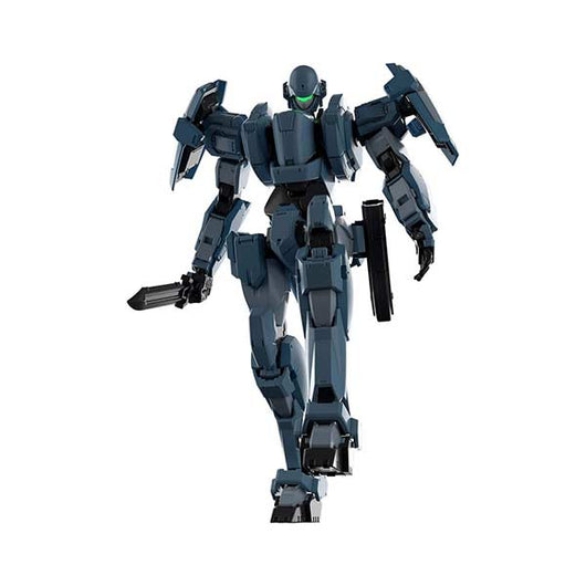 HG 1/60 Full Metal Panic - Arbalest ver.IV (Emergency Deployment Booster Equipment ver.)