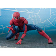 S.H.Figuarts Spider-Man: Far From Home - Spider-Man (7)